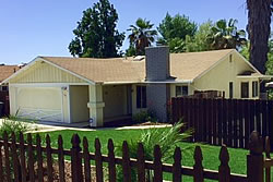 SOLD 338 Mimosa, Vista, CA 92081
